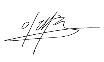 daeho-sign