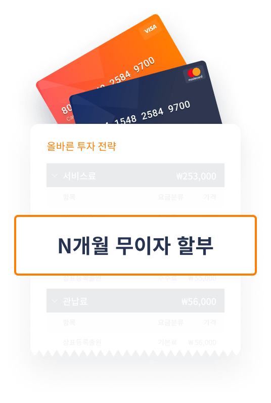 pricing-service-card